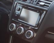 car ads