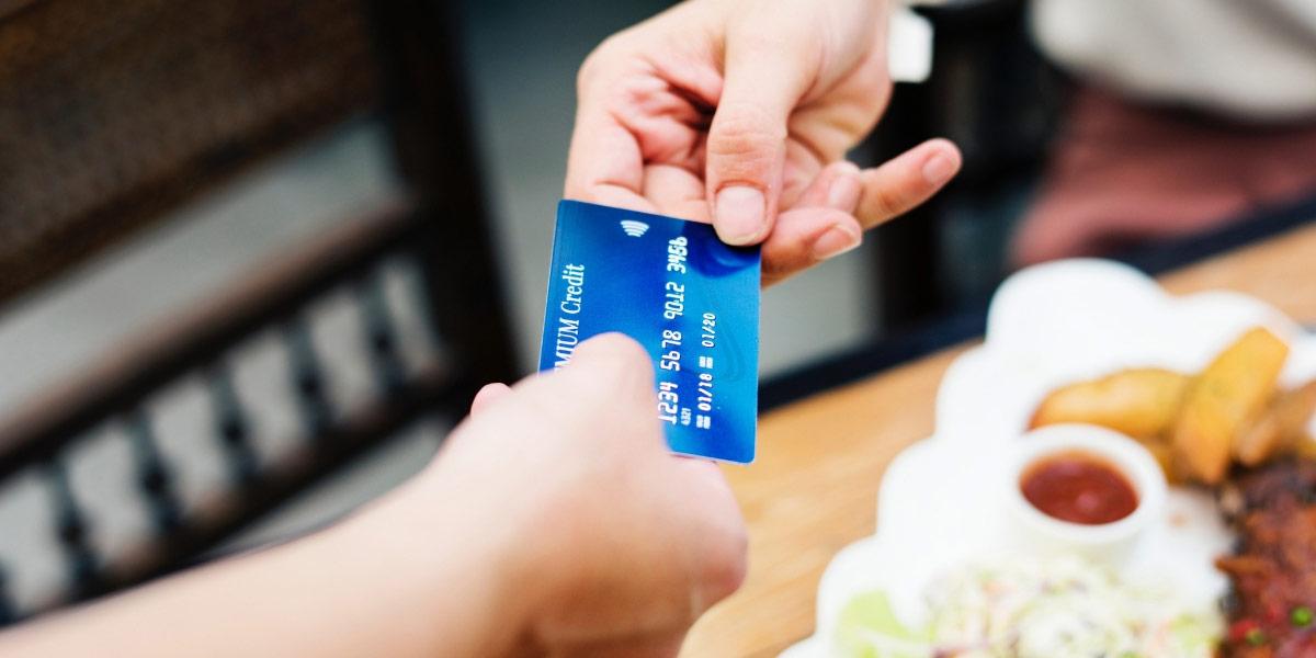 Millennial consumers 2018 business